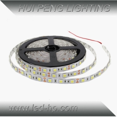 5050 60leds/m led strip