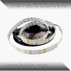 5050 120leds/m led strip