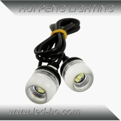 10w led eagle eye new