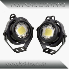 10w led eagle eye