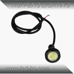 18mm 1.5w led eagle eye