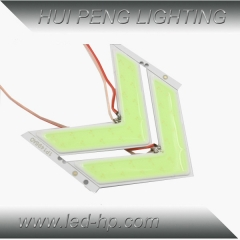 LED Arrow Light COB