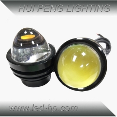 15w led eagle eye