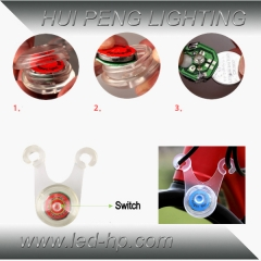 Hang LED Light