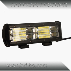 144w LED Work Light