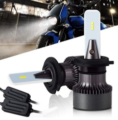 32W 3800LM LED Headlight