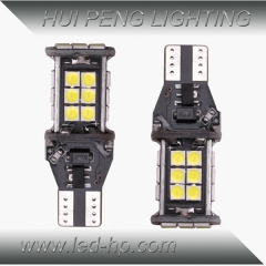 T15-24SMD-3030